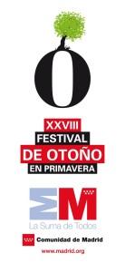 d6442-festival2boto25c325b1o2ben2bprimavera2bvertical