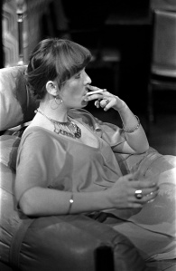 a4042-abigailsparty1977hampsteadtheatrephotodouglasjeffery