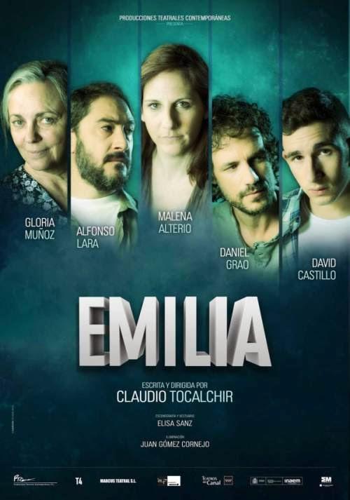 a0748-cartel_emilia_a4_baja_21