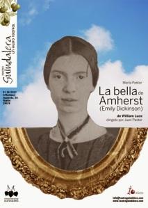 5919c-teatro_guindalera_la_bella_de_amherst