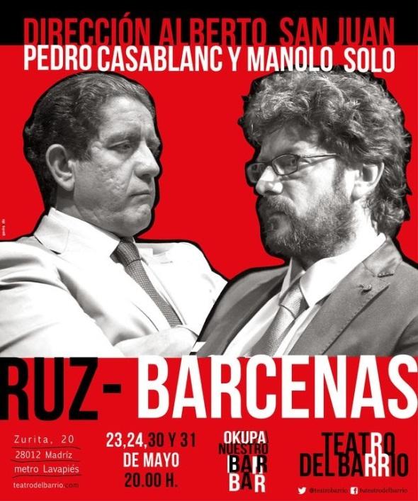 512e4-cartel-obra-ruz-barcenas_ediima20140516_0487_13