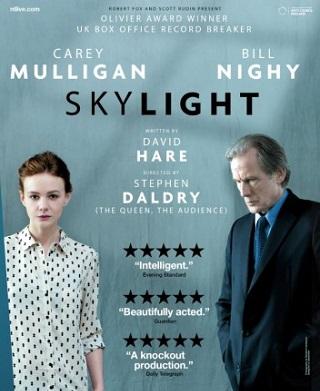 skylight_lg