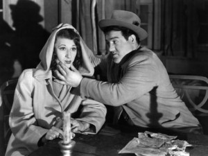 hold-that-ghost-joan-davis-lou-costello-1941