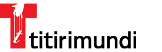 imagenes_Titirimundi_logo_7fbaf455