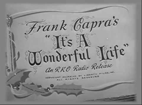 It's_a_Wonderful_Life