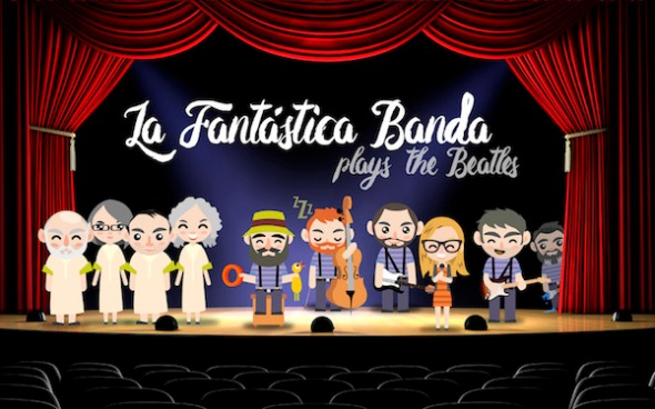 lafantasticabanda_web