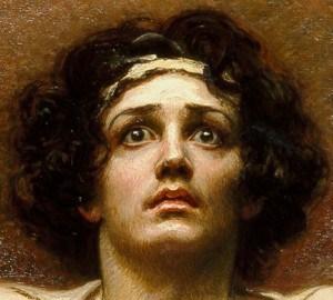 5_-Parsifal-Egusquiza-Museo-del-Prado-detalle-300x270