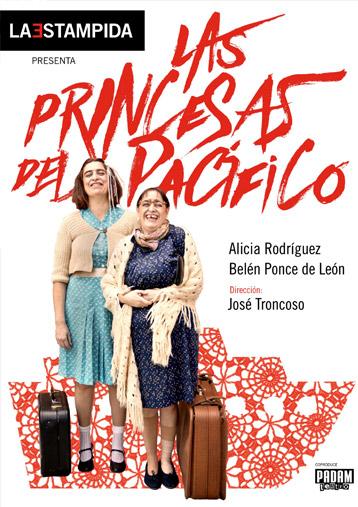 las-princesas-cartel-2