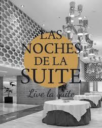 noches-suite
