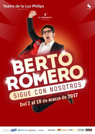 berto-romero-sigue-con-nosotros-330x467
