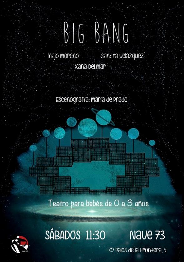 cartel-nave73-big-bang