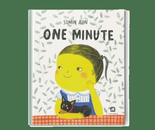 Un-minuto-EN