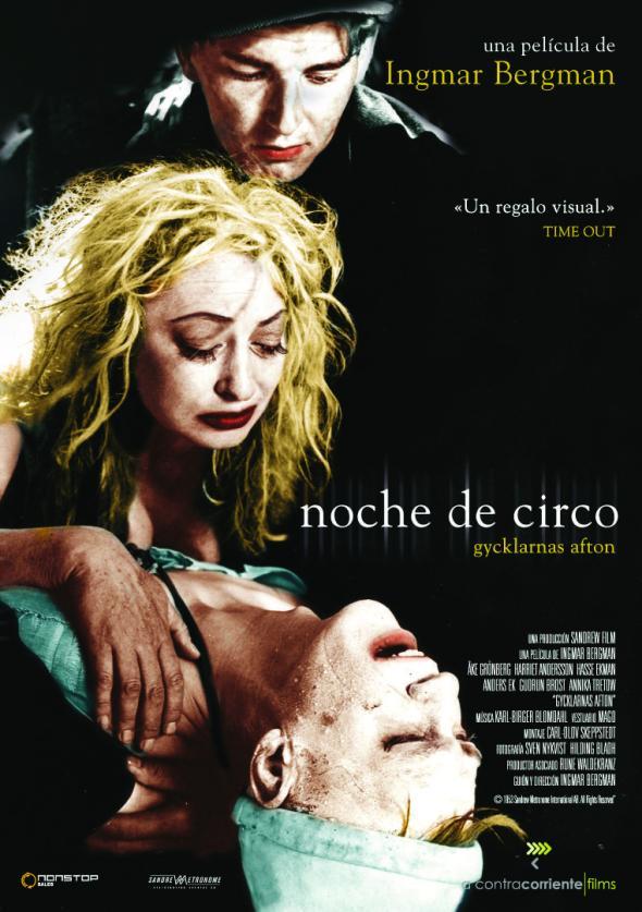 NOCHE DEL CIRCO.fh11
