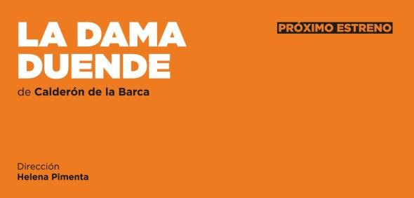 Banners-web-DamaDuende-sin-fechas