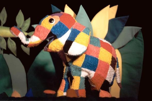 elmer-el-elefante-2-