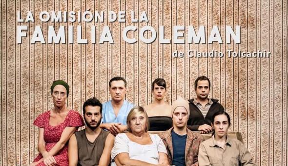 LA-OMISIÓN-DE-LA-FAMILIA-COLEMAN