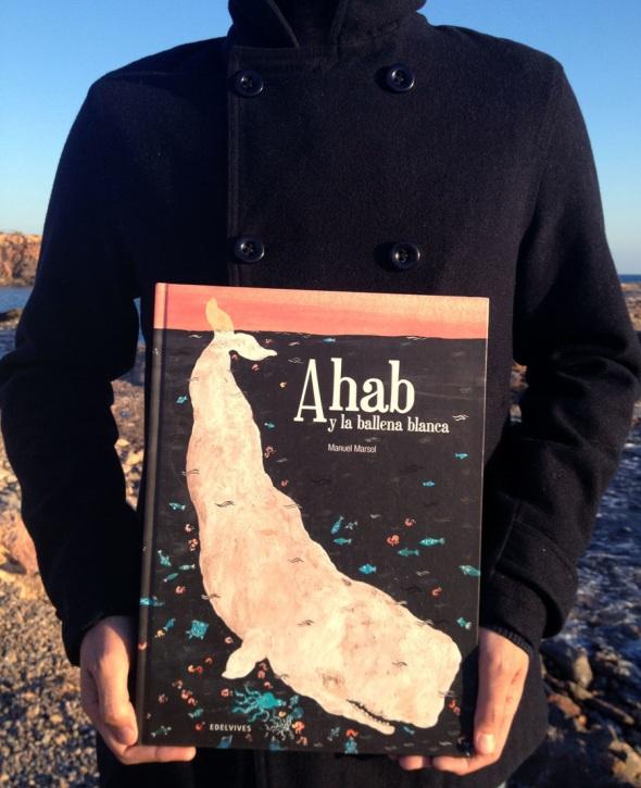 ahab-y-la-ballena-blanca_manuel-marsol_900