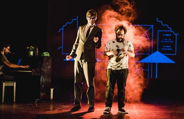 autonomos-comedia-musical