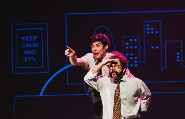 autonomos-musical-teatro
