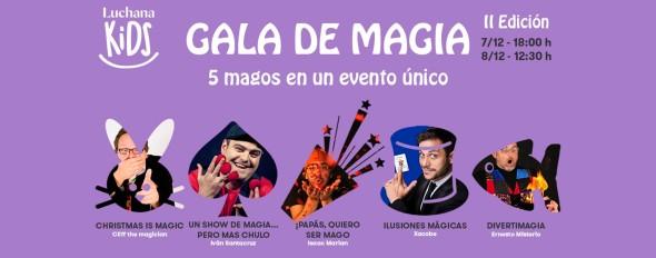 gala-de-magia-2017-home