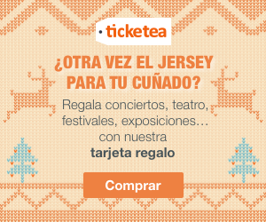 Lateral_Ticketea02