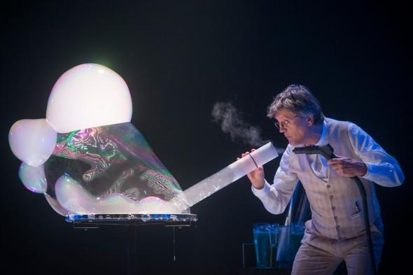 Taula-vapor-pepbou