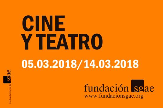 cine_y_teatro_marzo_18_interior