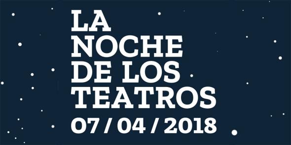Noche de los teatros 2018 GRAFICA FINAL (RGB)