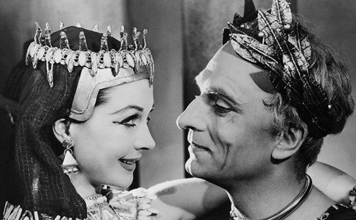 Antony-and-Cleopatra-laurence-olivier-5109618-500-310