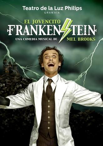 el-jovencito-frankenstein-cartel330X467