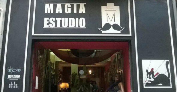 MagiaEstudio-facebookMagiaEstudio-750x390