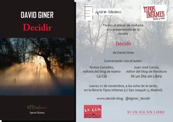 Invitación-DECIDIR-Tipos-Infames-580x410