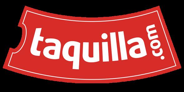 logo_taquilla
