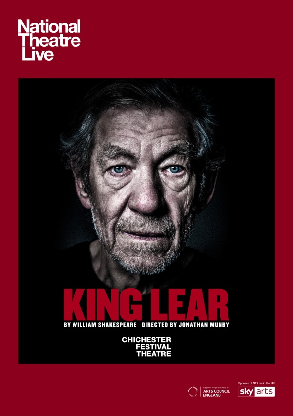 NT-Live-King-Lear-Cinema-Listings-Image-Portrait