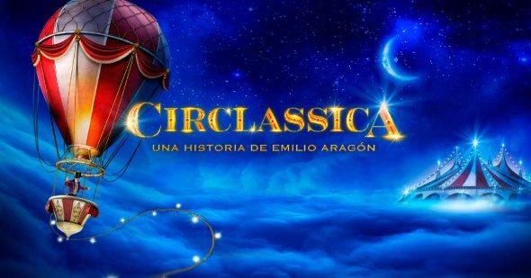 Facebook-Circlassica
