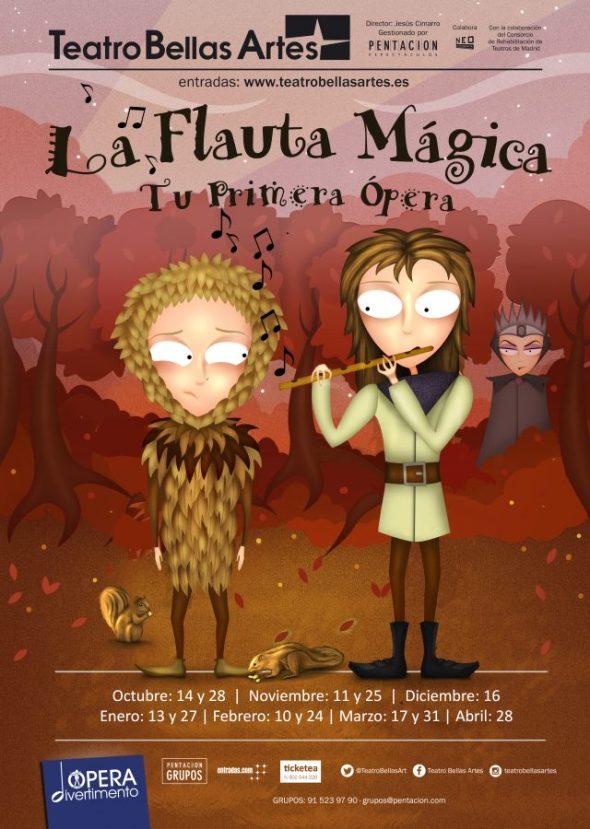 laflautamagica-cartela3_tba2018-v02-640x900