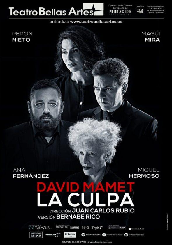 laculpa_cartel_capas_tba-1-630x900