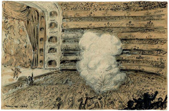 pau-febres-yll-i-bombas-en-el-liceu-i-carbon-y-tinta-sobre-papel-1894-c-arxiu-historic-de-la-ciutat-de-barcelona (1)