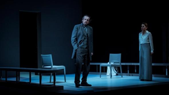 casa-de-nines-20-anys-despres-teatre-romea-barcelona13