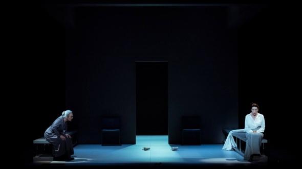 casa-de-nines-20-anys-despres-teatre-romea-barcelona25