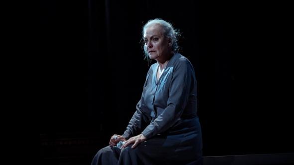 casa-de-nines-20-anys-despres-teatre-romea-barcelona9
