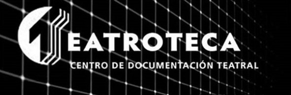 teatroteca logo