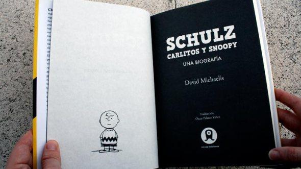 schulz03