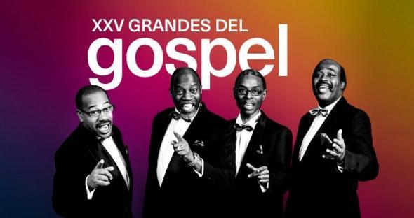 Gospel850x450