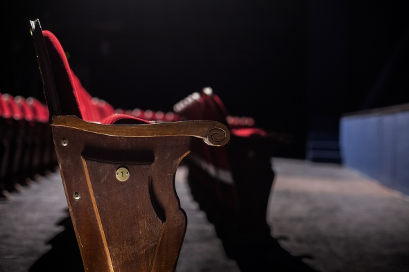 El Pavón Teatro Kamikaze © Vanessa Rabade_8 (1)