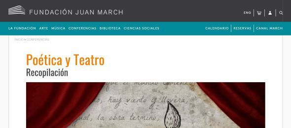 fundacionjuanmarch