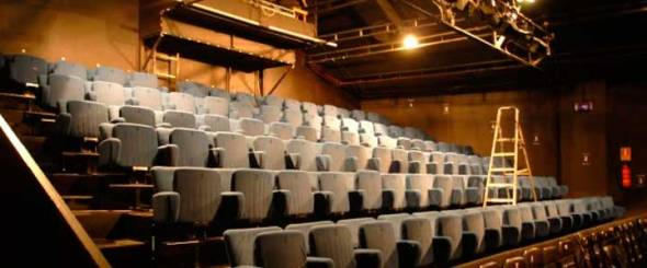 TEATRO-MADRID-Teatro-Pradillo-MAIN