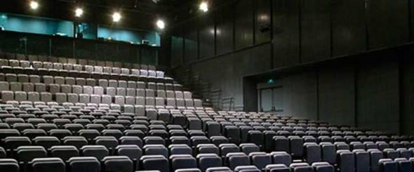 TEATRO-MADRID-Teatro-Valle-Inclan-MAIN