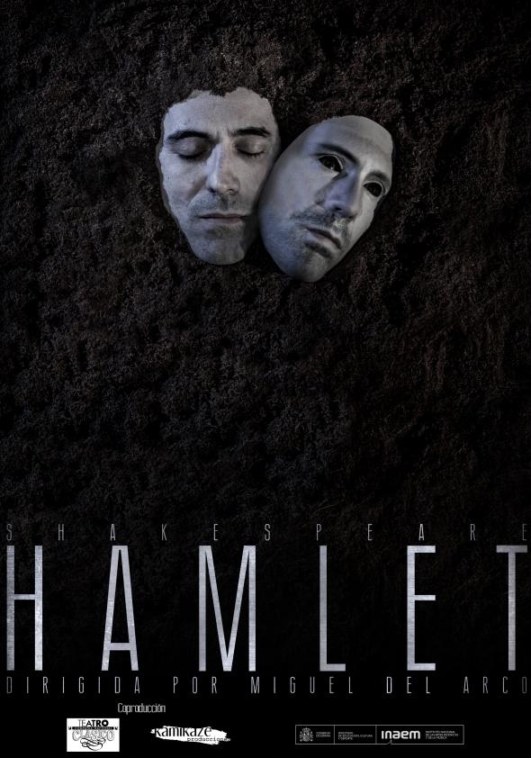 Cartel Hamlet_01.B Joan Rodón (1)